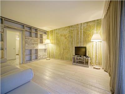 Apartament 3 camere splendid, de vanzare, Bd Coposu