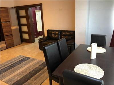 Luxury 2 bedroom apartment, long term rental, Park Lake Mall