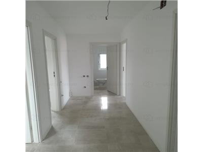 2 bedroom apartment in a villa, for sale, Unirea - Cantemir Blvd