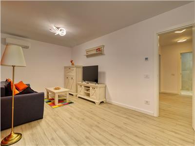 1 bedroom apartment, long term rental, Bohemia Apartments