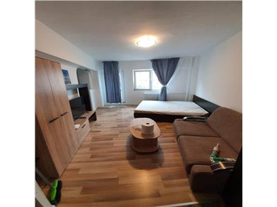 Studio, long term rental, Mihai Bravu - Bucur Obor