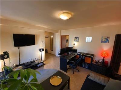 Apartament 2 camere, de vanzare, Bd Decebal - Negoiu