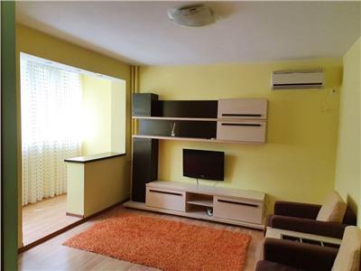 Apartament 2 camere, de vanzare, bd Camil Ressu