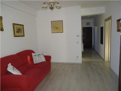 1 bedroom apartment, for sale, Bazilescu Park