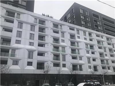 Apartament 2 camere, vanzare, Barbu Vacarescu, negociabil