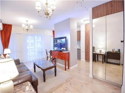 1 bedroom apartment for sale, Belvedere Residence, Floreasca