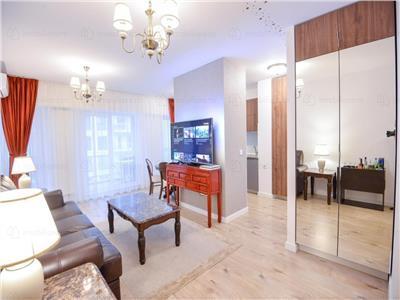 Apartament 2 camere, vanzare, Belvedere Residence, Floreasca