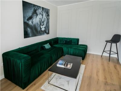 Apartament 3 camere, vanzare, Mihai Bravu