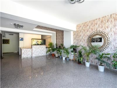 3 bedroom apartment for sale, Baneasa