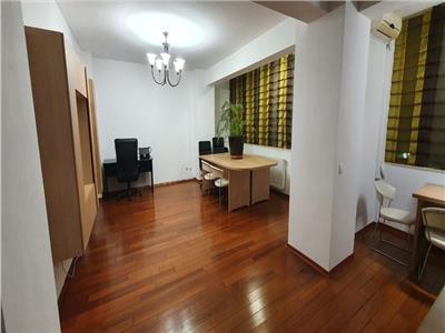 Apartament 3 camere, inchiriere lunga durata, complex rezidential Noor, IOR