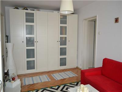 1 bedroom apartment, long term rental, Dristor