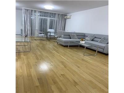 De vanzare Apartament 3 camere, Nordului - Herastrau