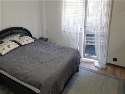 Apartament 2 camere, inchiriere lunga durata, Aviatiei