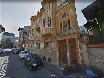 Apartament 3 camere de vanzare in Universitatii (Str Sperantei 33)