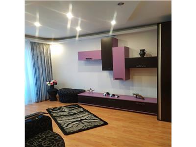Apartament 2 camere, inchiriere lunga durata, Dorobanti - Perla