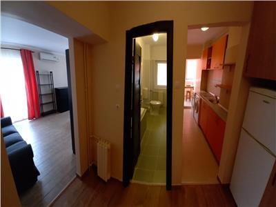 Studio at first rental, long term rental, Unirii - Traian