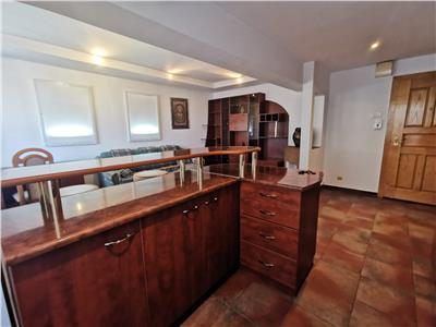 1 bedroom apartment, for sale, Panduri