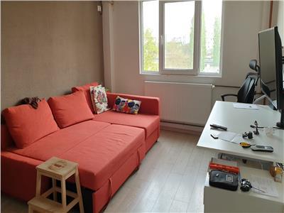 Apartament 2 camere, inchiriere lunga durata, Berceni
