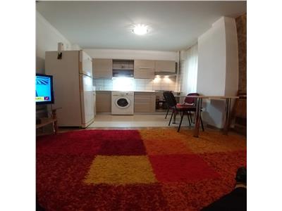 Apartament 3 camere, inchiriere lunga durata, sos Stefan cel Mare colt cu Polona