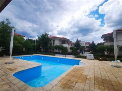 5 room villa, long term rental, Pipera