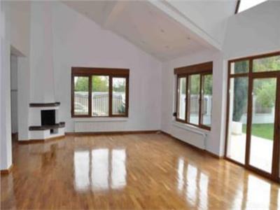 6 room villa with a swimming pool, long term rental, Iancu Nicolae