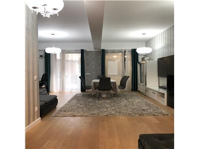 Apartament 4 camere, de vanzare, Unirii