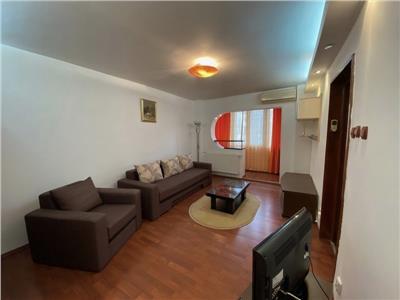 Apartament 2 camere, de vanzare, Tineretului
