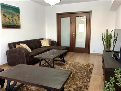 Apartament 4 camere, inchiriere lunga durata, Unirii