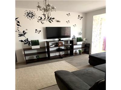 Apartament 2 camere, de vanzare, Pajura