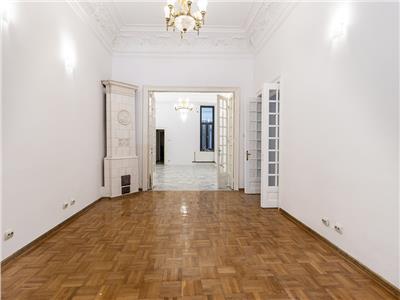8 room villa, for sale, Universitate