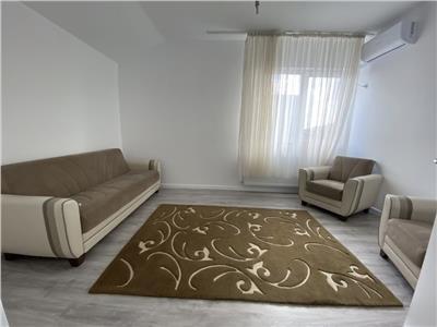 1 bedroom apartment, for sale, Damaroaia - Casa Presei, negotiable, Bucharest