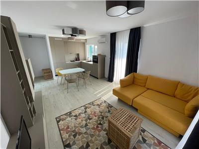 Apartament 3 camere, inchiriere lunga durata, Morarilor