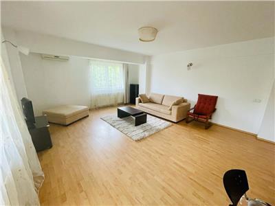 Apartament 2 camere, de vanzare, Greenfield Topaz, negociabil