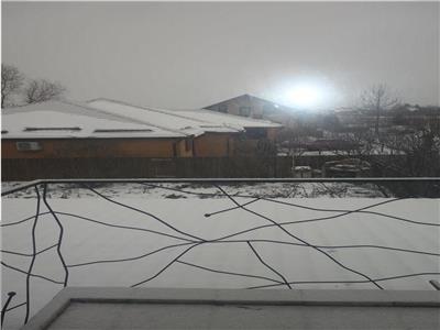 Vila 6 camere, piscina exterioara, de vanzare, Corbeanca