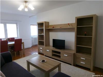 Apartament de inchiriat zona Victoriei Kiseleff
