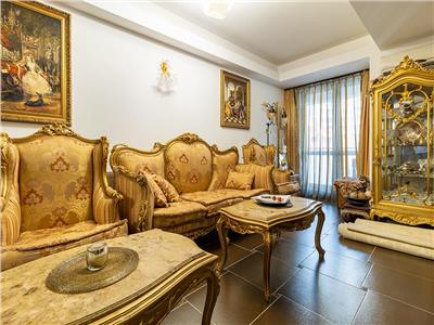 Apartament 4 camere, de vanzare, Unirii - Natiunile Unite, Bucuresti