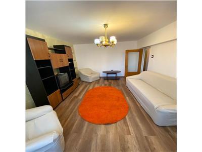 Apartament 3 camere, inchiriere lunga durata, Panduri