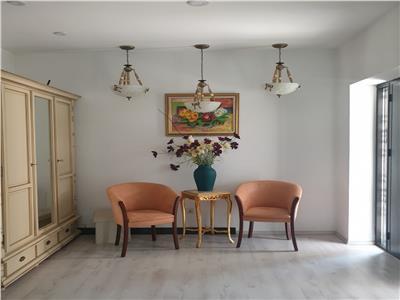 Vila de lux, in cartier exclusivist, investitie exceptionala, de vanzare, Otopeni