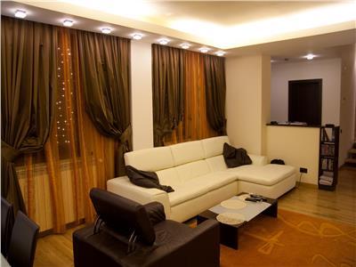 5 room villa, long term rental, Domnesti