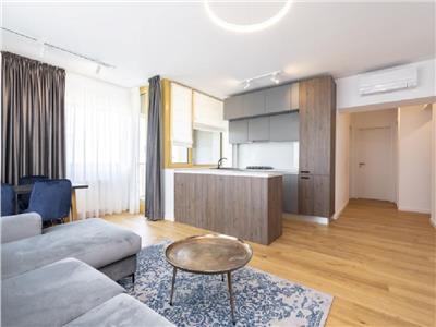 2 bedroom apartment, long term rental, Aviatiei Park