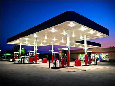 Statie de benzina pe parcela de 30.000 mp, contract pe 20 de ani, 11% ROI, Pitesti (KM92)