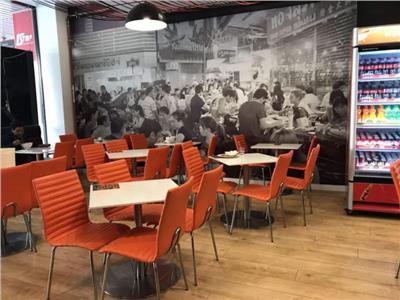 De Vanzare afacere de restaurant de succes, in estul Bucurestiului