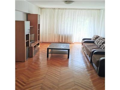 1 bedroom apartment, long term rental, Unirii