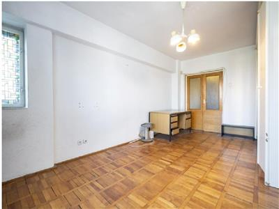 1 bedroom apartment, for sale, Unirii, 0% commission