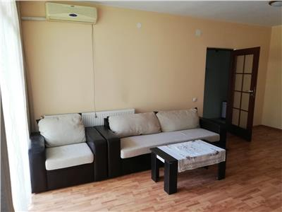 Apartament 2 camere, de vanzare, Drumul Taberei