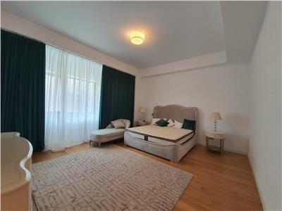 3 bedroom apartment, long term rental, Gafencu Herastrau