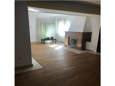 1 bedroom apartment, long term rental, Ioanid Park