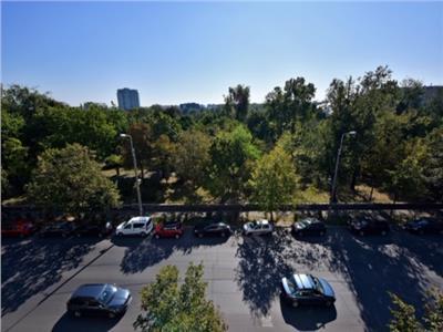 5 room apartment, long term rental, Parcul Circului