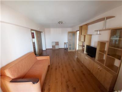 1 bedroom apartment, long term rental, Unirii Alba Iulia