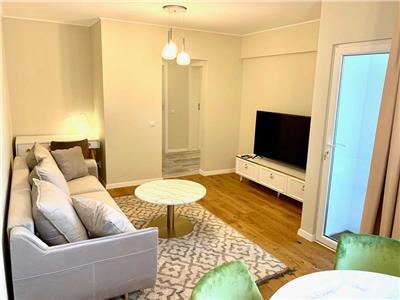 1 bedroom apartment, long term rental, Sala Palatului, negociabil
